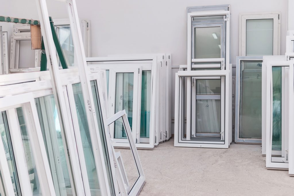 Attrayant With Over 20+ Years Experience Installing Windows And Doors You Will Feel  At Ease With Our Installers Working On Your Home. Efficiency Is Key!